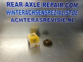 Gear for gear box 90065474