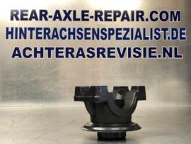 Ritzel, Pignonasche, Flansche  YOKE Ford 8.8 Zoll Hinterachse