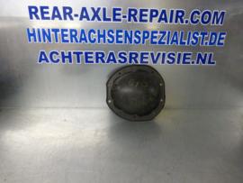 Differentialdeckel mit Lippe, Opel (siehe Beschreibung)