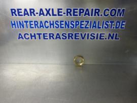 Synchromeshring 90511080 / 720715