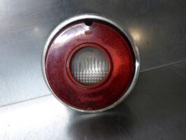 Achteruitrijlamp Opel Manta A gebruikt
