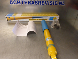 Bilstein schokbreker achterzijde: Opel Kadett C
