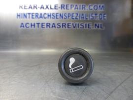 Aansteker nieuw Opel Monza, Senator