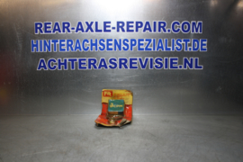 Lager voor Fiat 127, 128, Fiorino, Autobianchi A112