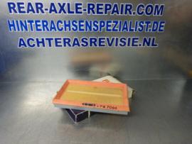 Air filter FIAAM PA7084