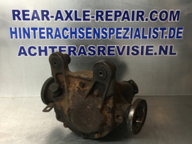 Differential Opel Diplomat 3.67