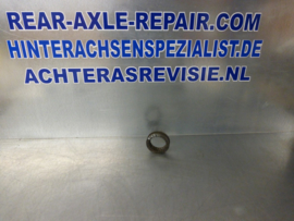 Ring, Opel, number 718396
