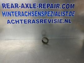 Ring Opel nummer 718396