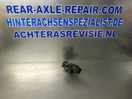 Thermostat BMW X5