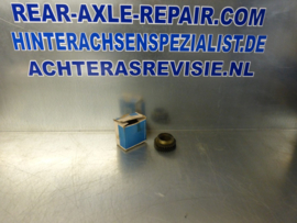 Gear for gearbox 90032029