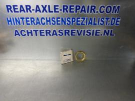 Synchromeshring Opel Astra F/Kadett E/Calibra/Vectra A