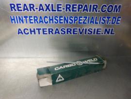 Carboweld 182 las elektroden 4,0 x 35