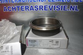 Brake drums, Opel Ascona/Astra/Manta/Vectra etc