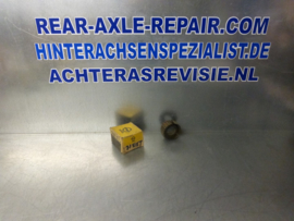 Gear, Opel, number 718151