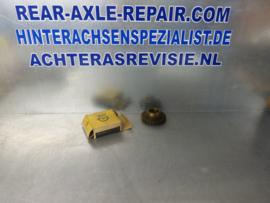 Opel gear 31 teeth, number 718341