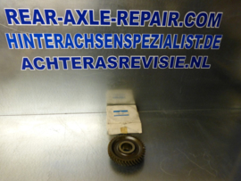 Gear for gearbox