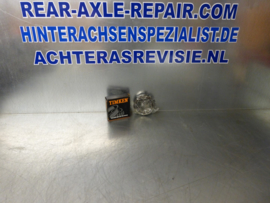 Lager Timken LM603012 - LM603049