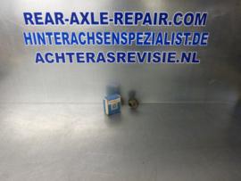 Reverse gear no: 704036, 3460429