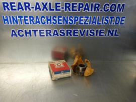 Gear 0751005 8643446  Opel Kadett E/Ascona C