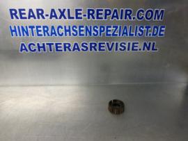 Opel gear number 718159