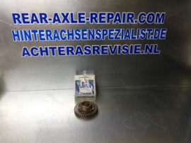 Gear for gear box Opel Vectra, 1th gear, new