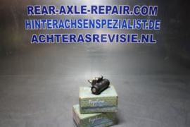Brake cylinder Opel Kadett E/Vauxhall Cavalier/Astra