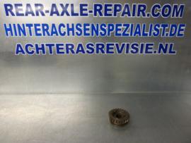 Gear Opel number 718064, 25 teeth