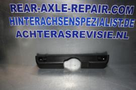 Dashboard part Opel Ascona B/Manta B