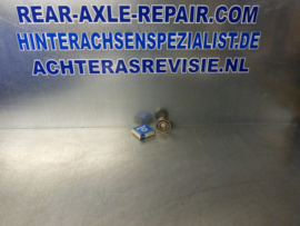 Bearing NUP 205ECP for Opel (read discription)