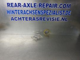Synchronringe Opel  90007522 / 718981