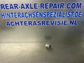 Relais/contactors  1712007  91/6-15-12V