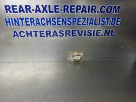 Keerring Mercedes nr: A0189970447