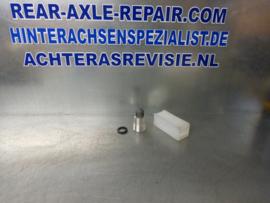 Airblast AAM-5x3 20660