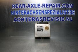 Stuurapparaat, regeleenheid Opel 0280001314, 90180342