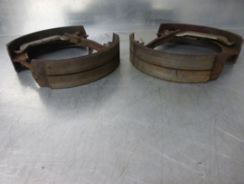 Remschoenenset Opel CIH gebruikt