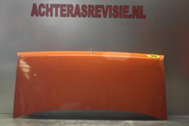 Opel Ascona B trunk lid, used