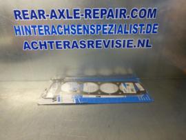 Opel 2,0 - 2,2 - 2,4  gasket CIH