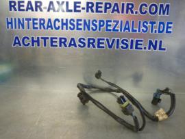 Wire harness Opel Omega A&B/Senator B (see discription)
