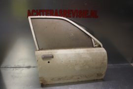Opel Rekord E1 door, right, used, for a car with 4 doors