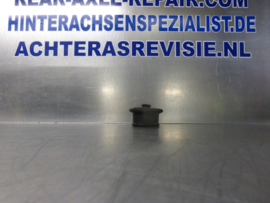 Opel rubber number 738415