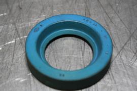 Keerring Opel,  KBA 35-68-12, 406738