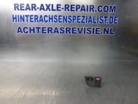 Schakelaar achterruit verwarming met lampje, Opel Ascona B, Manta B gebruikt