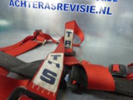 Rallygordel 1 stuks, merk TRS