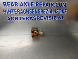 Lager Timken HM88648