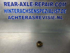 Opel gear number 90142535, 718242, 29 teeth