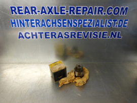 Gear for gear box GM 8958866