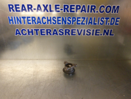 Flange Opel Omega A&B/Calibra, for differential