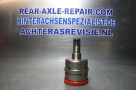 Homokineet reparatie set, Aandrijfas OEM-nummer 374148