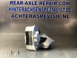 Brake caliper set Opel Manta/Ascona B