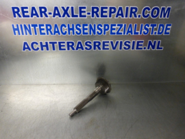 Prise-As Opel Omega A R25